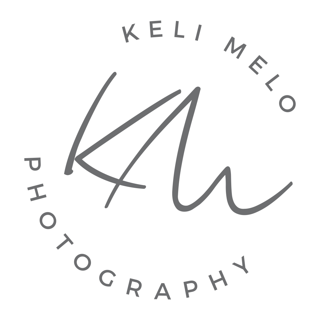 Keli Melo Photography